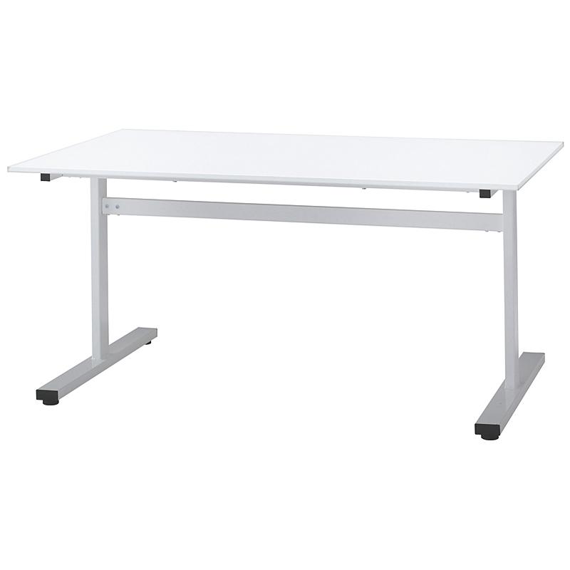 HITECHWOOD【ハイテクウッド】 ミーティングテーブル HAT-1590 W1500xD900xH700mm