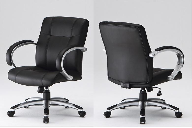 TOKIO【藤沢工業】 マネージメントチェア〈社長椅子・重役椅子〉 FTX-7V