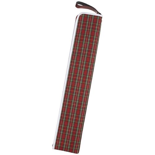 軽くて丈夫なそろばん袋を揃えました トモエ算盤 そろばん袋27桁用 正規品送料無料 NF7604 格安 価格でご提供いたします 柄