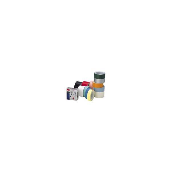 文書を分かりやすく整理するための13色 ニチバン 製本テープ 限定価格セール 卸売り BK-25 契印用 白