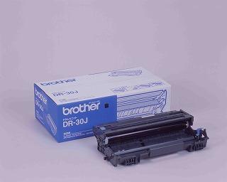 brother(ブラザー) 国内純正品 DR-30Jドラム