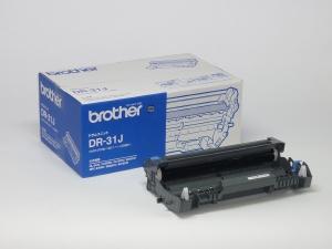 brother(ブラザー) 国内純正品 DR-31J ドラム(25,000枚)