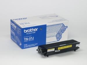 brother(ブラザー) 国内純正品 TN-37J トナー(7,000枚)