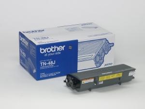 brother(ブラザー) 国内純正品 TN-48Jトナー(8,000枚)