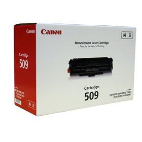 CANON(キヤノン) 国内純正品 トナーカートリッジ509