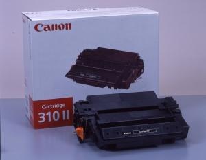 CANON(キヤノン) トナーカートリッジ510II(310II)タイプ 輸入品(海外純正品)