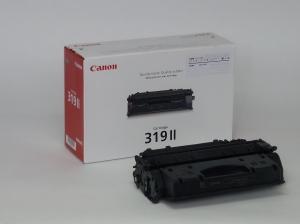 CANON(キヤノン) トナーカートリッジ519II(319II)タイプ 輸入品(海外純正品)