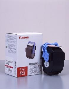 CANON(キヤノン) トナーカートリッジ502(302) マゼンタ輸入品(海外純正品)