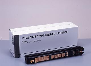 XEROX(富士ゼロックス) CT350376 タイプドラム 汎用品(ノーブランド)(C3540/3250/3140)