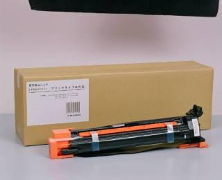 EPSON(エプソン) LPCA3KUT7K ブラック タイプ感光体ユニット 汎用品(ノーブランド)/LP-S7000用