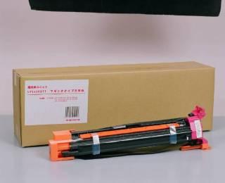 EPSON(エプソン) LPCA3KUT7M マゼンタ タイプ感光体ユニット 汎用品(ノーブランド)/LP-S7000用