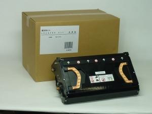 EPSON(エプソン) LPCA3K9 タイプ感光体ユニット 汎用品(ノーブランド)