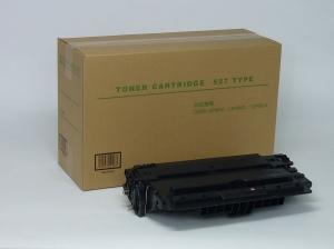 CANON(キヤノン) トナーカートリッジ527 タイプ 汎用品(ノーブランド)(15K)