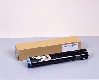 EPSON(エプソン) LPCA3T12C タイプトナー シアン 汎用品(ノーブランド)