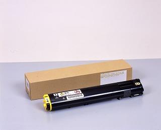 EPSON(エプソン) LPCA3T12Y タイプトナー イエロー 汎用品(ノーブランド)