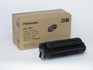 Panasonic(パナソニック) UG-3380(DE-3380タイプ) 輸入品(海外純正品)