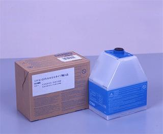 RICOH(リコー) イプシオトナー シアン タイプ9800 タイプ輸入品(海外純正品)T160 5488