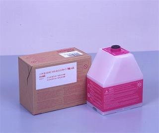 RICOH(リコー) イプシオトナー マゼンタ タイプ9800 タイプ輸入品(海外純正品)T160 5487