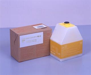 RICOH(リコー) イプシオトナー イエロー タイプ9800 タイプ輸入品(海外純正品)T160 5486