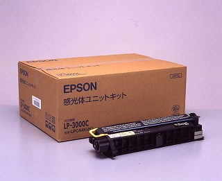 EPSON(エプソン)国内純正品 LPCA4KUK1 感光体