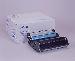 EPSON(エプソン)国内純正品 LPCA4KUT3 感光体/LP-V500用