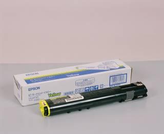 EPSON(エプソン)国内純正品 LP-S5000用 LPCA3T12Y イエロー トナー(6,500枚)