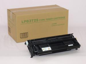 NEC LP-S2200/S3200用 LPB3T25 タイプトナー汎用品)(ノーブランド)