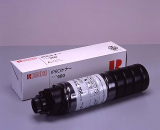 RICOH(リコー)国内純正品 IPSIO トナータイプ900