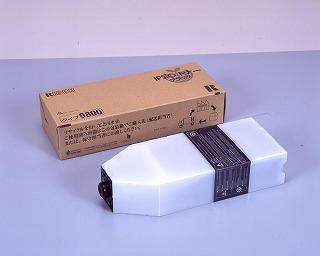 RICOH(リコー)国内純正品 IPSIO トナーカートリッジブラックタイプ9800