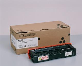 RICOH(リコー)国内純正品 IPSIO SPトナーブラック C310H/NO.308500