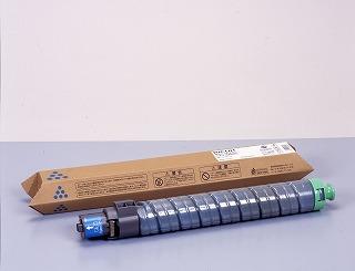 RICOH(リコー)国内純正品 IPSIO SPトナーシアン C810H