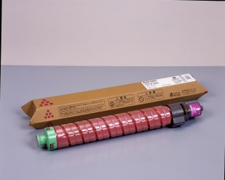 RICOH(リコー)国内純正品 IPSIO SPトナー マゼンタ C820