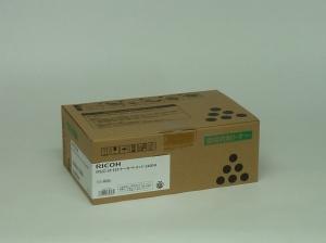 RICOH(リコー)国内純正品 IPSIO ECトナー 3400H