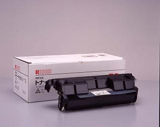 RICOH(リコー)国内純正品 トナーマガジン タイプ2