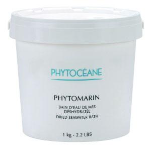 【送料無料】PHYTOCEANE(フィトオセアン) オー・ド・メール 1kg