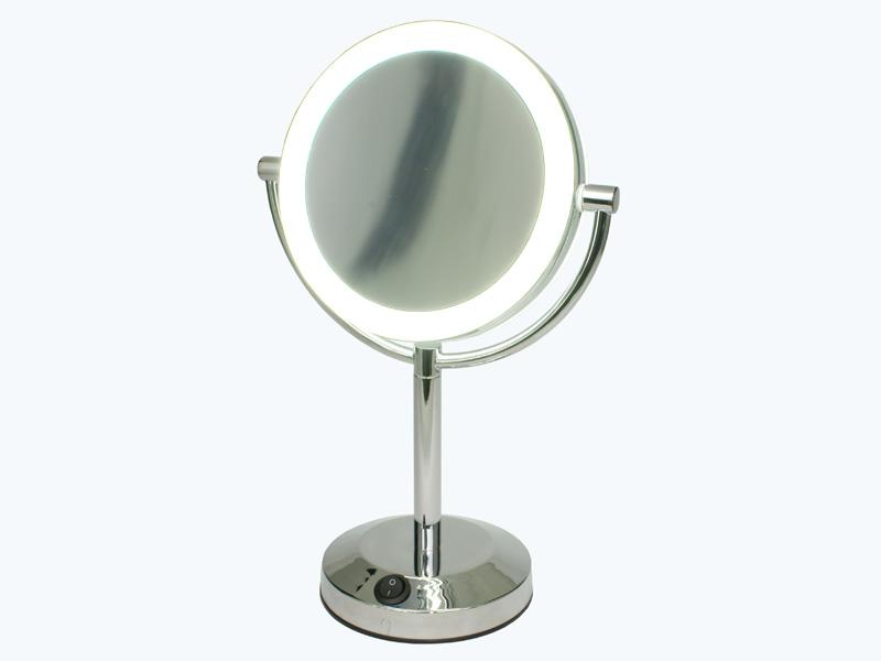 【送料無料】真実の鏡 DX-両面型