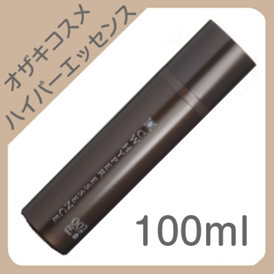 오자키코스메아트와시리즈 CW하이퍼 에센스 100 ml