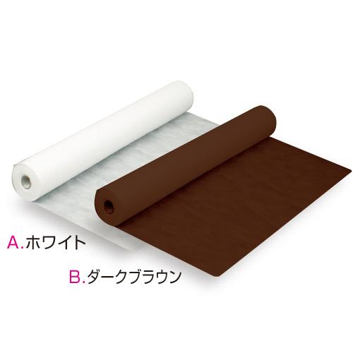不織布製のベッドシート ベッド・シート 18g/m2 4本入