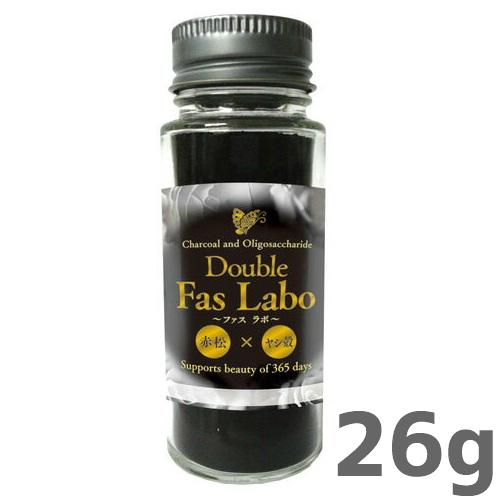 【送料無料】Fas Labo(ファスラボ)26g