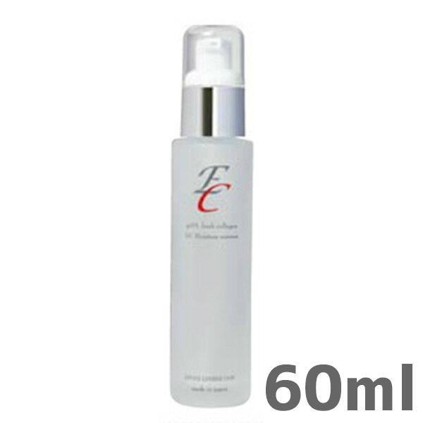 【送料無料】生コラーゲン美容液がpH5に!Ecph5 生コラーゲン 60ml