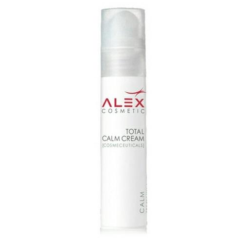 (アレックス) ALEX 200mL 【送料無料】 ハーバルグリーントニック