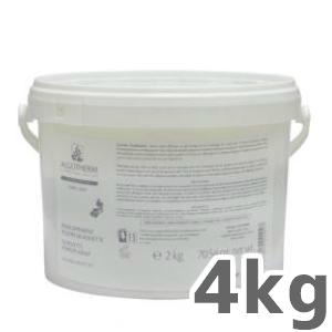 【送料無料】アルゴテルム ブーマリンモンサンミッシェル 4kg (ALGOTHERM)