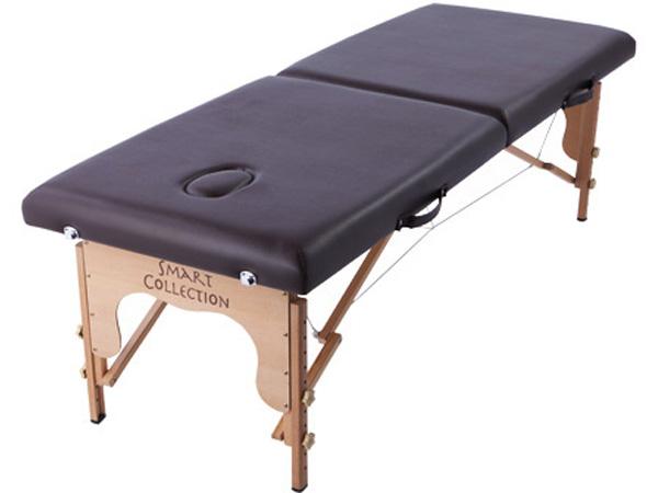 楽天市場】【送料無料】軽量タイプが新登場!軽量木製折りたたみベッド