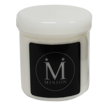 【送料無料】MINION5 ミニオンリバイタルクリーム(500g)