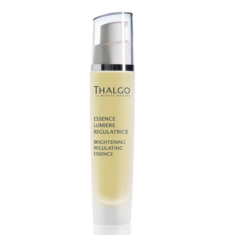 【美容液】タルゴ ブライトニング エッセンス 30ml THALGO
