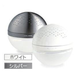 【送料無料】【インテリア空気清浄機】アンティバック 2k マジックボール パーリーパステル【全2色】