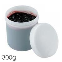 【送料無料 300g】赤ワインパック 300g, MOSTSHOP流行のメンズファッション:d13655dc --- officewill.xsrv.jp