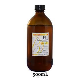 【送料無料】高濃度 フォスファチジルコリン美容液/ビューティーポレーション フォスファチジルコリン20% 500ml