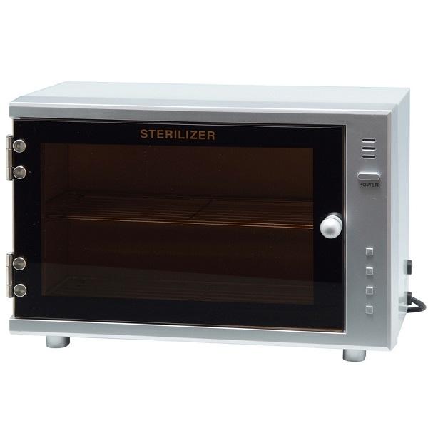 【送料無料】【軽量タイプ】ステアライザー/2段式!紫外線消毒器