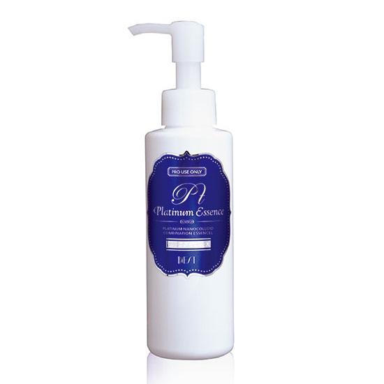 【送料無料】ビエスト プラチナエッセンス(白金美容液) 150ml/ビエスト化粧品 BiEST